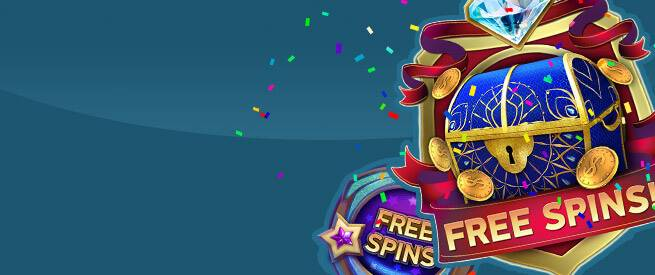 https://vipspel.com/uploads/original/Vipspel-SurpriseFreeSpins-promo.jpg